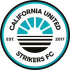 Cal United Strikers FC