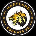 Maryland Bobcats FC