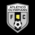 Atletico Olympians