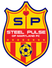 Steel Pulse FC