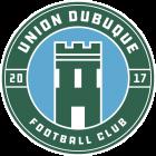 Union Dubuque FC