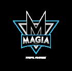 Magia Futbol Academy