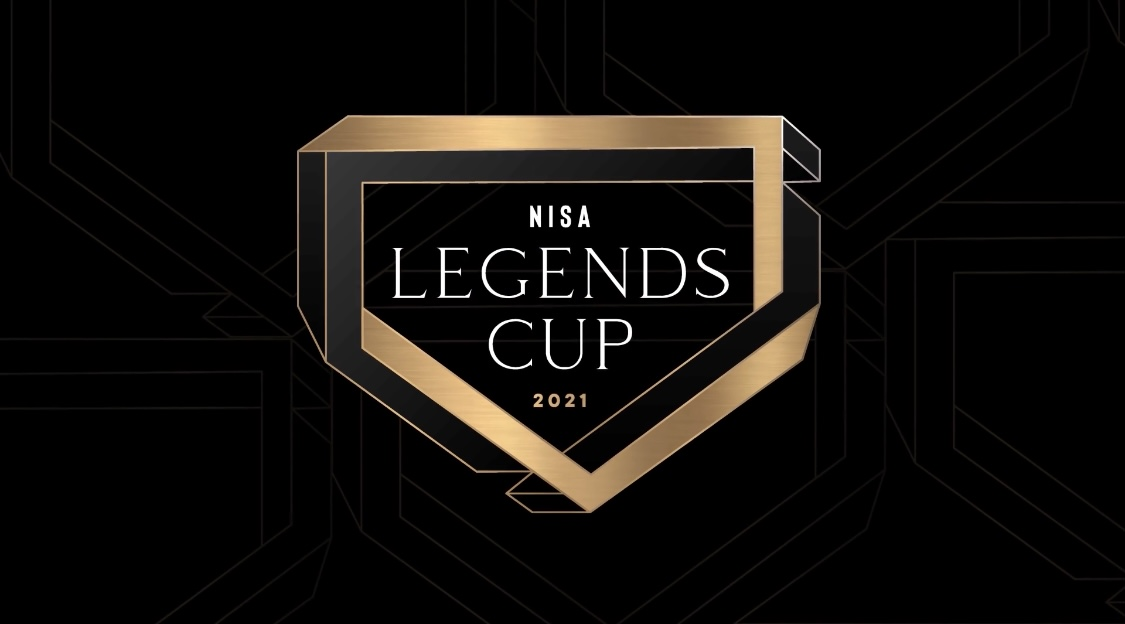 NISA Announces Schedule for Legends Cup Spring Tournament